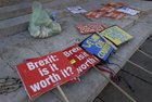 It beggars belief that we could have a No-Deal Brexit amid this pandemic