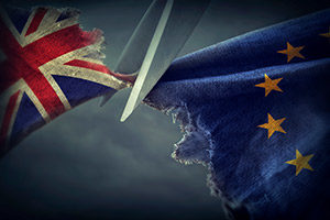 Brexit Transition of EU Trademarks and Designs Accomplished